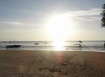 Philippinen0474-Negros-Sipalay-Sugar Beach