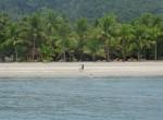 Philippinen0576-Negros-Sipalay-Sugar Beach