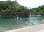 Philippinen0594-Negros-Sipalay-Sugar Beach