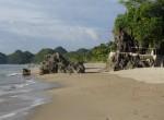 Philippinen0617-Negros-Sipalay-Sugar Beach