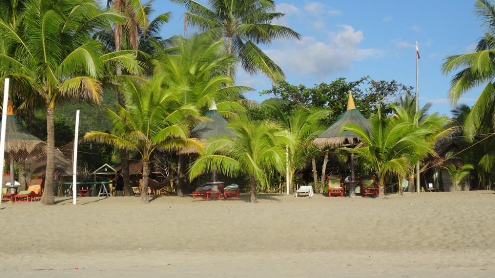 Philippinen0624-Negros-Sipalay-Sugar Beach