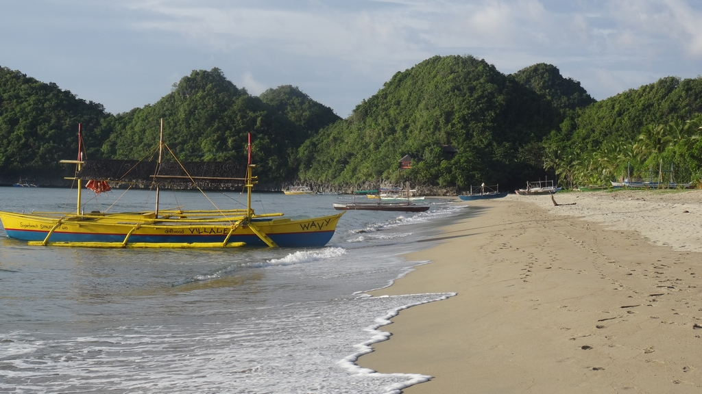 Philippinen0627-Negros-Sipalay-Sugar-Beach.jpg