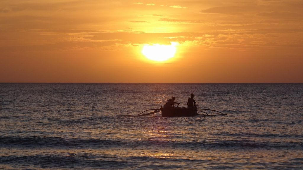 Philippinen0634-Negros-Sipalay-Sugar Beach