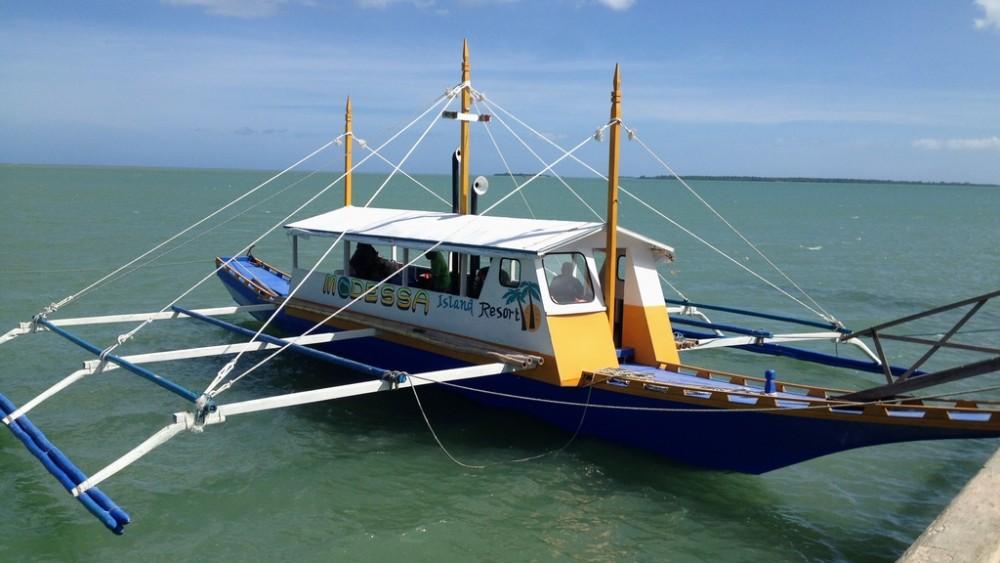 Philippinen0650-Palwan-Coco Loco Island