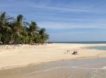 Philippinen0664-Palwan-Coco Loco Island