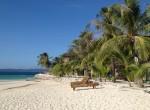 Philippinen0666-Palwan-Coco Loco Island