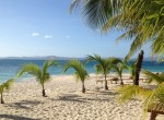 Philippinen0669-Palwan-Coco Loco Island