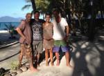 Philippinen0675-Palwan-Coco Loco Island