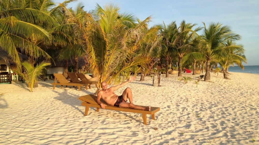 Philippinen0679-Palwan-Coco Loco Island
