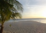 Philippinen0692-Palwan-Coco Loco Island