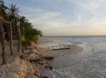 Philippinen0699-Palwan-Coco Loco Island