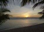 Philippinen0711-Palwan-Coco Loco Island