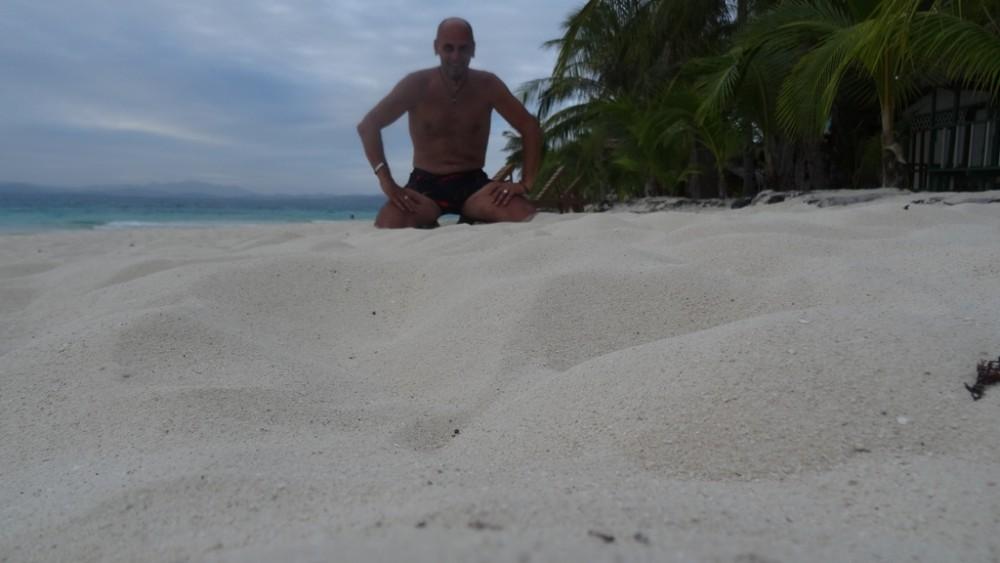 Philippinen0733-Palwan-Coco Loco Island