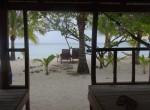 Philippinen0745-Palwan-Coco Loco Island