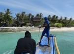 Philippinen0752-Palwan-Coco Loco Island