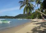 Philippinen0874-Port Barton