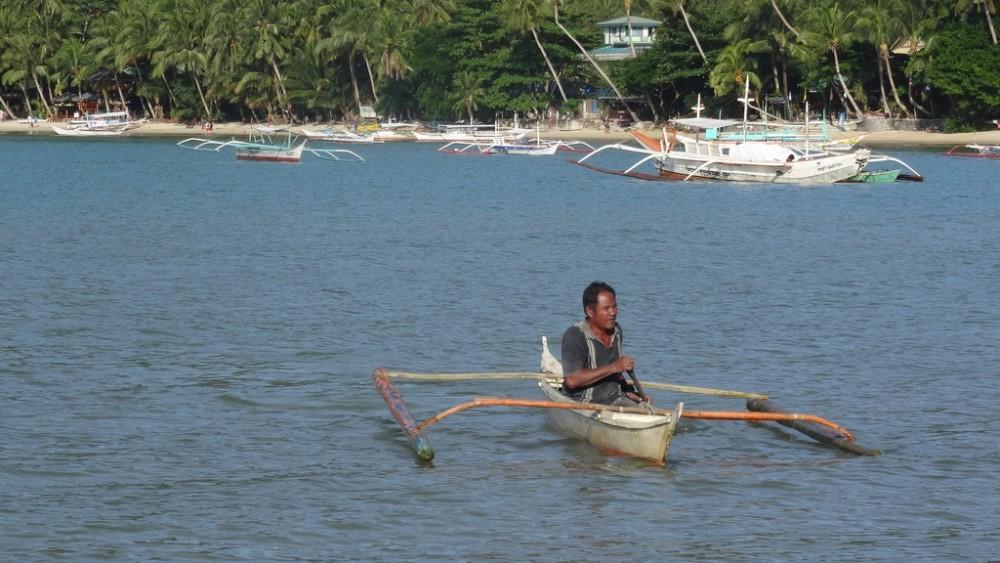 Philippinen0877-Port Barton