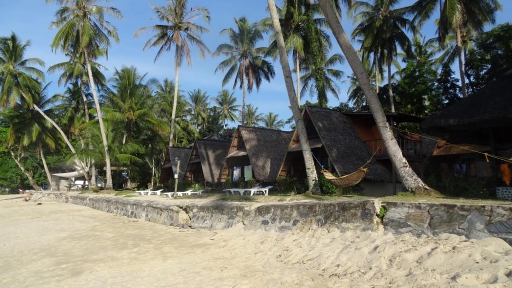 Philippinen0879-Port Barton
