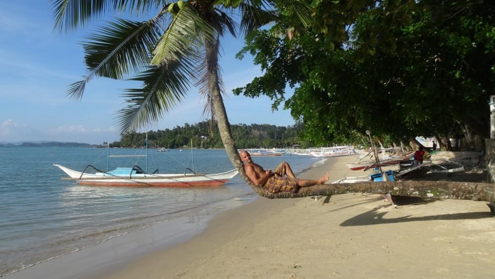 Philippinen0884-Port Barton