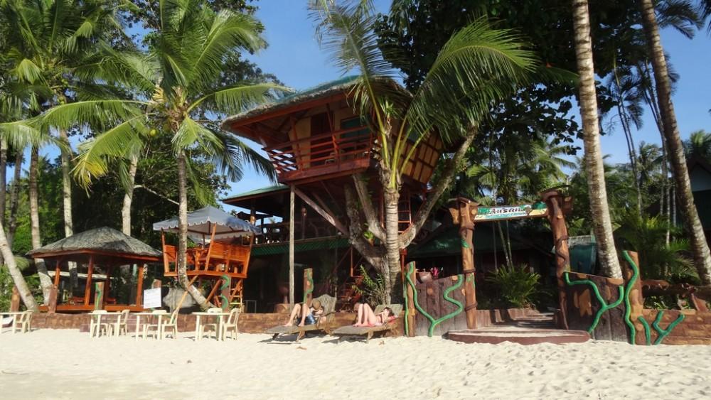 Philippinen0887-Port Barton