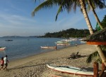 Philippinen0888-Port Barton