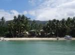 Philippinen0899-Port Barton