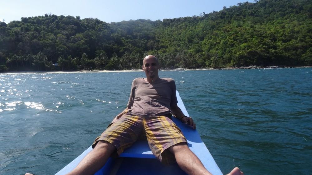 Philippinen0908-Port Barton