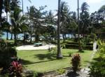Philippinen0916-Coconut Garden Island