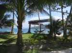 Philippinen0919-Coconut Garden Island