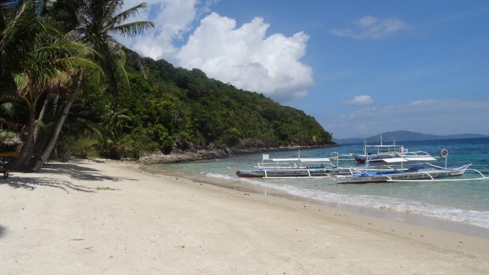 Philippinen0922-Coconut Garden Island