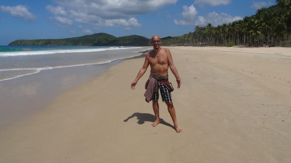 Philippinen0943-Nacpn Beach_El Nido