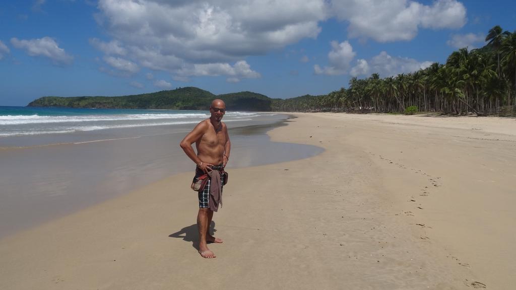 Philippinen0944-Nacpn Beach_El Nido