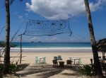 Philippinen0948-Nacpn Beach_El Nido
