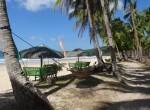 Philippinen0950-Nacpn Beach_El Nido