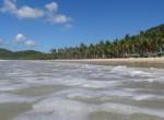 Philippinen0952-Nacpn Beach_El Nido