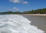 Philippinen0954-Nacpn Beach_El Nido