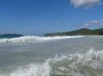 Philippinen0963-Nacpn Beach_El Nido