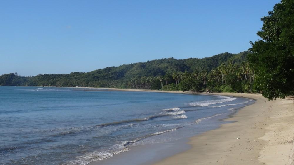 Philippinen0978-El Nido