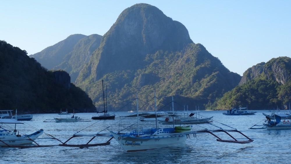 Philippinen0984-El Nido