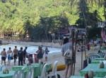 Philippinen0985-El Nido