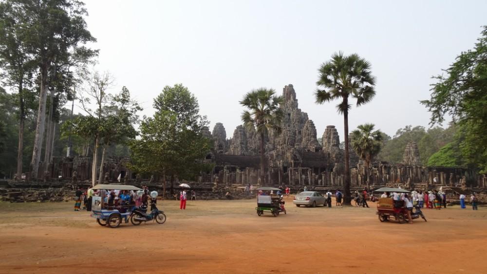 Kambodscha300-Angkor Wat