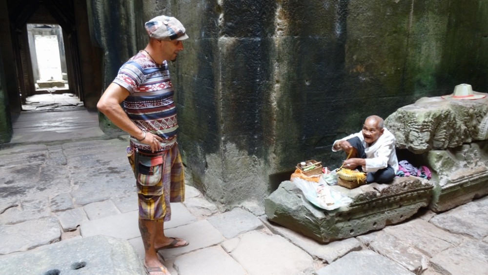 Kambodscha317-Angkor Wat