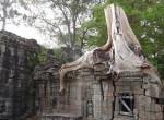 Kambodscha319-Angkor Wat
