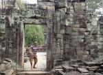 Kambodscha320-Angkor Wat