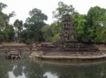 Kambodscha339-Angkor Wat