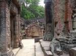 Kambodscha341-Angkor Wat