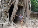 Kambodscha343-Angkor Wat