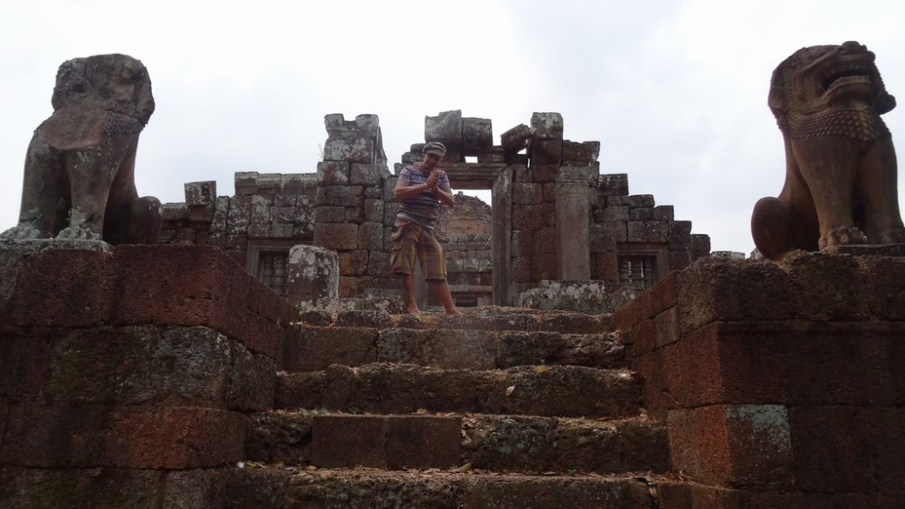 Kambodscha348-Angkor Wat