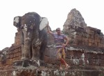 Kambodscha351-Angkor Wat