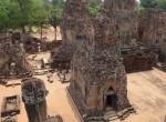 Kambodscha363-Angkor Wat